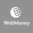 a_webmoney