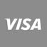 b_visa