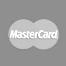 c_mastercard