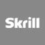 f_skrill