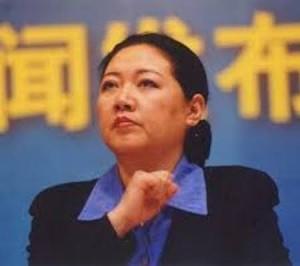 Juliet-Wu-Shihong