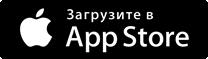 Скачать приложение Олимп Трейд в App Store