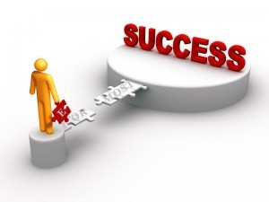 kaya-sukses