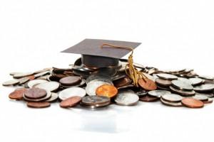 10 Bisnis Kecil Untuk Mahasiswa
