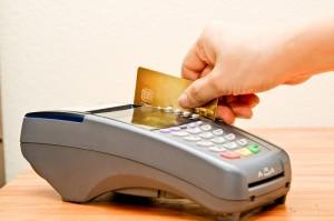 31824-bank-card-credit-card-machine