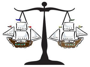 BalanceOfTradeShips_xlarge
