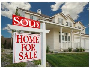 cara jual properti secara online