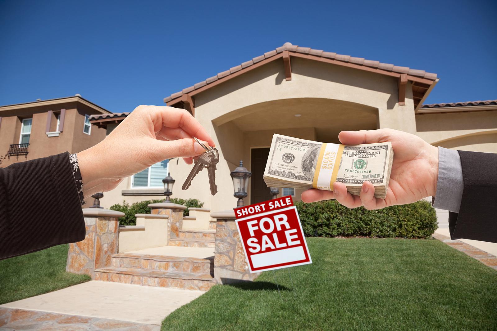 cara jual properti secara online1