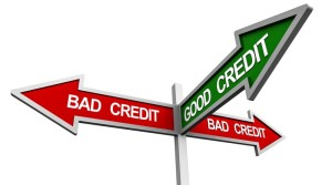 hutang baik vs hutang buruk
