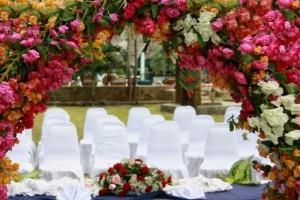 wedding_ceremony_191958
