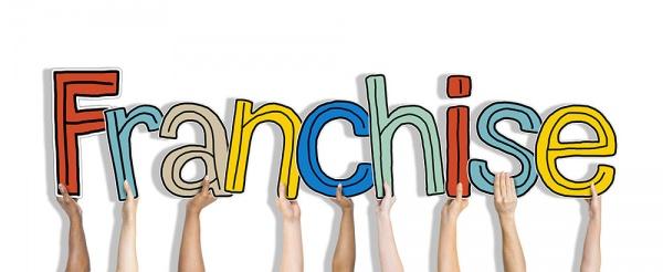 bisnis-franchise-600x246