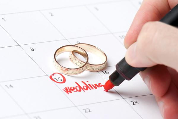 persiapan-pernikahan