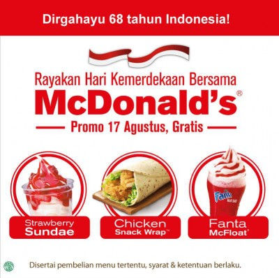 serbapromosi-mc-donald