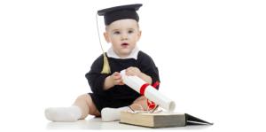 tabungan pendidikan-anak