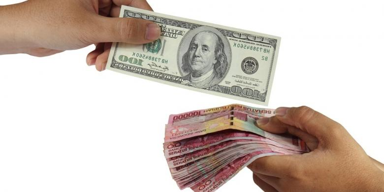 1301184ilustrasi-rupiah-dollar-AS780x390