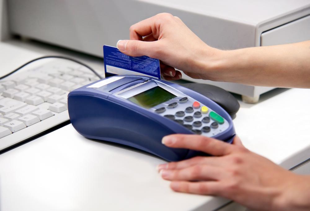 3.Yang-Tidak-Boleh-Anda-Lakukan-Saat-Memiliki-Kartu-Kredit1