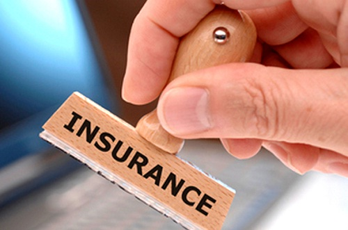 58Hukum Asuransi dalam Pandangan Islam
