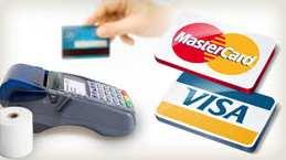 Biaya-Tarik-Tunai-Kartu-Kredit-dan-Jasa-Gesek-Tunai-Gestun-Online-Murah-Semua-Bank