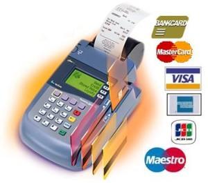 Cara-Penggunaan-Kartu-Kredit-Yang-Benar-Jangan-Asal-Bayar-Biaya-Kartu-Kredit