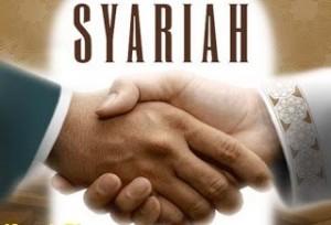 Cara investasi di bank syariah mandiri.2