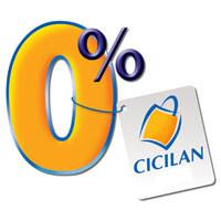 Cicilan-0-Persen-GadgetGaul-200x200