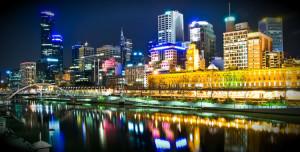 biaya hidup di australia bisa murah2