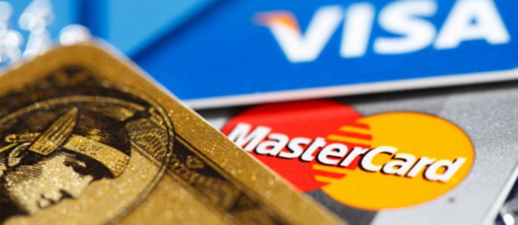 buat-kartu-kredit-gratis