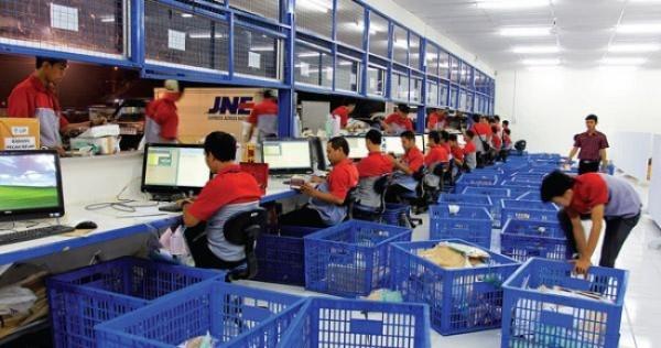 kemitraan-jasa-pengiriman-JNE-e1438484050844