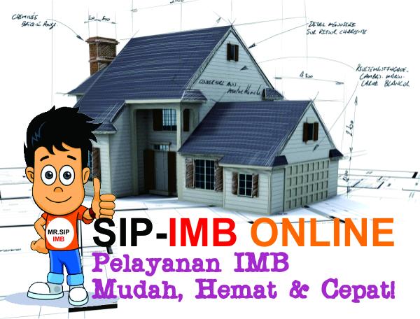 mr imb online