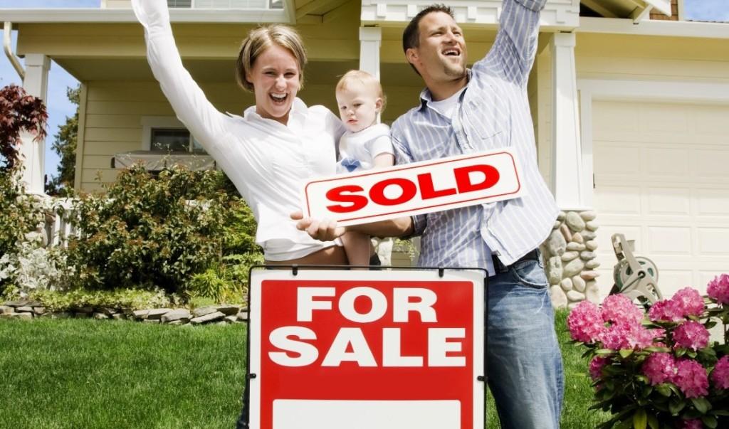 tips-dan-cara-menawarkan-rumah-dijual-agar-cepat-laku