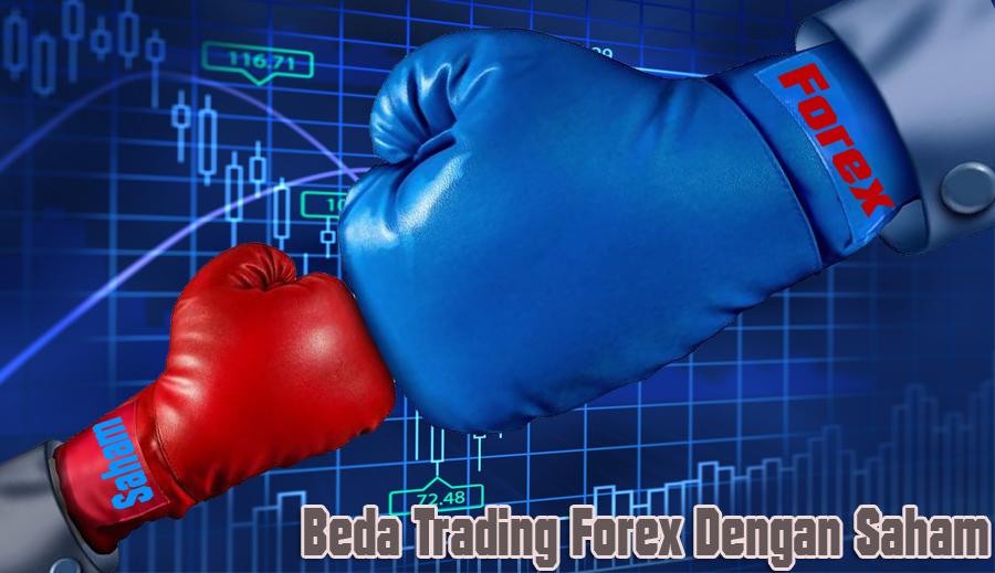 forex vs saham vs reksadana,trading forex vs saham,resiko forex vs saham,beda forex dan saham,beza forex dan saham,bermain forex dan saham,saham vs forex malaysia,perbedaan forex dan saham,perbedaan trading forex dan saham,perbezaan forex dan saham,trading forex vs trading saham,trading forex dan saham,perbedaan trading forex dan saham,perbedaan saham index dan forex,apa perbedaan saham forex dan reksadana,apa perbedaan forex dan saham,perbedaan forex dan bursa saham,perbedaan forex dengan saham,perbedaan investasi saham dan forex,perbedaan jual beli saham dan forex,perbedaan main saham dan forex,beda forex sama saham,perbedaan trading forex dan trading saham