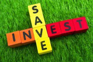 save_invest