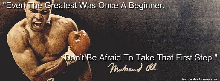 Muhammad-Ali-Quotes-Facebook-Cover-2