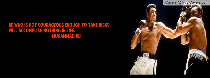Muhammad-Ali-Quotes-Facebook-Cover-5