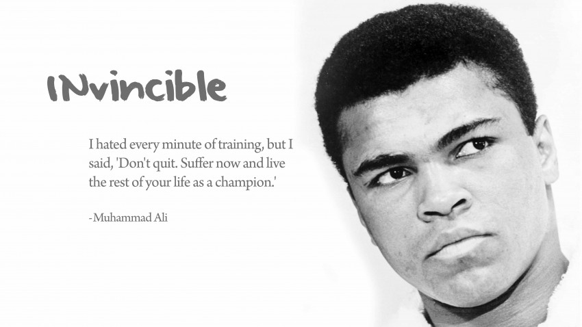 Muhammad-Ali-Quotes-Facebook-Cover-8