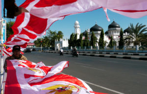 Atribut-Merah-Putih-Foto-acehimage.com_