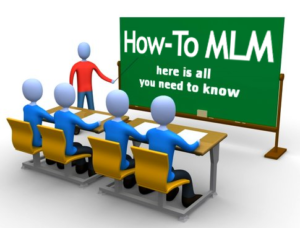how-to-mlm