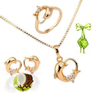 satu-set-perhiasan-emas-untuk-lebaran-small
