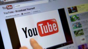 sudiyono hasilkan 40 juta per bulan dari upload video ke youtube