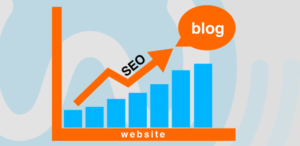 increase-seo-rankings-add-blog-website-820x400