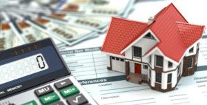 perumahanbekasi.net-Lebih Untung Bunga KPR Fixed atau Floating Rate Untuk KPR Rumah