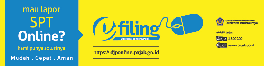 Sumber:http://www.pajak.go.id/