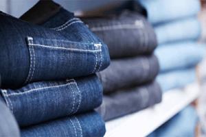 usaha-celana-jeans-300x188