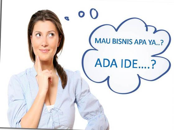 Sumber:http://assets-a2.kompasiana.com/