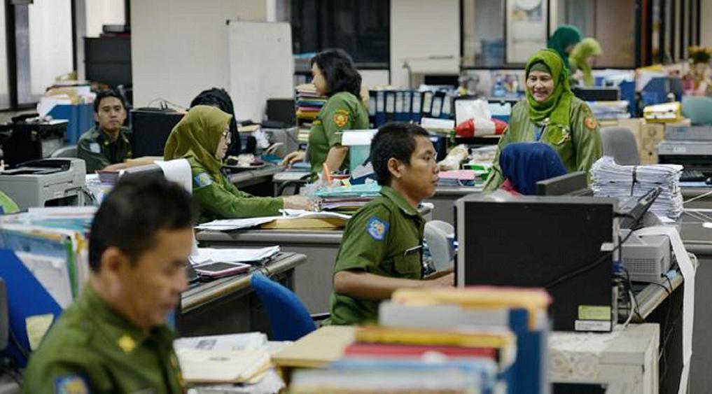 Sumber:http://www.liputanindonesianews.com/