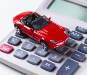 simak-trik-pegawai-baru-bisa-dapatkan-kredit-mobil