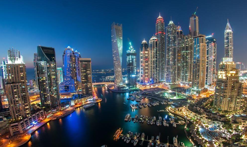Sumber: http://media.emirates247.com/