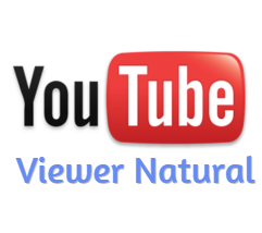 youtube-viewer-natuiral