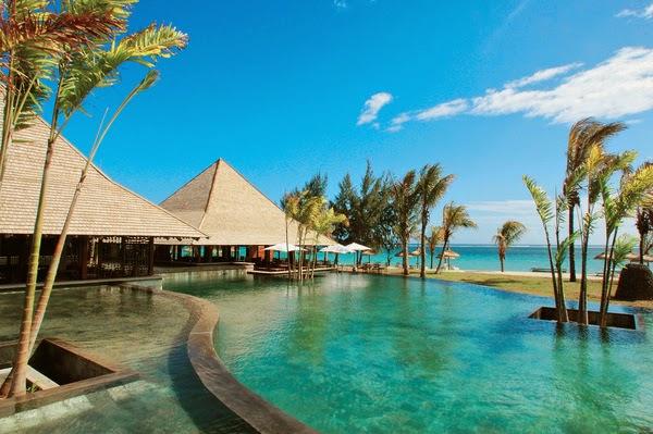Tips Liburan Dan Hotel Murah Di Bali