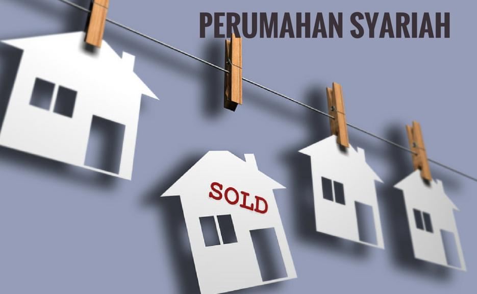 Bisnis Property Syariah